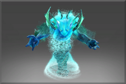 Cosmetic icon Gift of the Sea Set.png