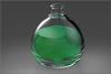 River Vial: Slime (Tool)