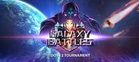 link= Galaxy Battles