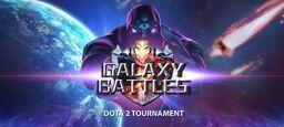 Minibanner Galaxy Battles .jpeg