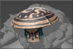 Cosmetic icon Sigil Mask of the Bladekeeper.png