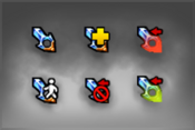 Cursor Packs