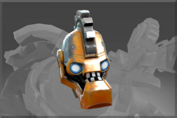 Cosmetic icon Eternal Machine Head.png