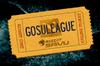 GosuLeague Season 4 (Ticket)