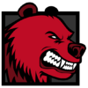 Team icon Balkan Bears.png