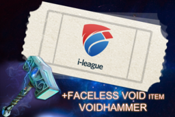 Cosmetic icon i league.png