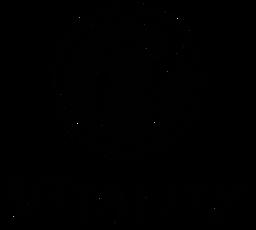 Team icon IG Vitality.png