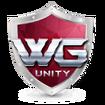 Team icon WG.Unity.png