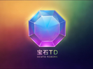 GemTD Icon.png