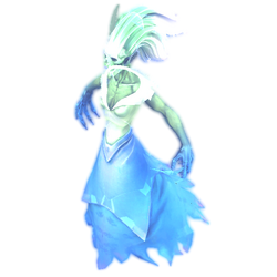 Ghost model.png