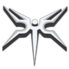 Team icon Mineski.png