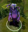 LV-Bane-prev1.jpg