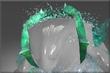 Radiant Crystal Crests