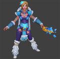 Dota2 Items CM02Frostiron Sorceress.jpg
