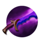 Dotalevel icon60.png