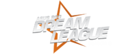 link= ASUS ROG DreamLeague S4