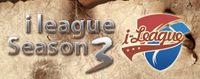 link= i-League S3