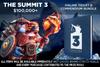 The Summit 3 (Bundle)
