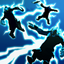 Arc Lightning icon.png
