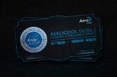 Aerocool Dota 2 Gaming Challenge Brazil