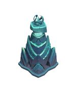 Prestige Tower Level 3.png
