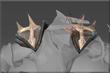 Chaos Legion Drapes
