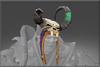 Skull of Xahryx