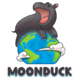 Moonduck logo.png