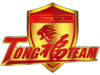 Team icon TongFu.png