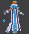 Dota2 Items CM03Frostiron Sorceress.jpg