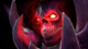 Shadow Demon icon