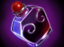 Bottle (Invisibility) icon.png