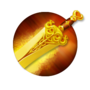 Dotalevel icon94.png