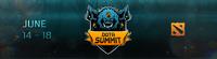 link= Dota Summit 7