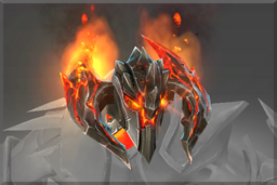 Cosmetic icon Diabolic Aspect.png