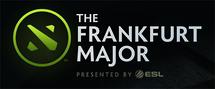 link= Frankfurt Major 2015
