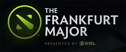 Minibanner Dota 2 Major Fall 2015.png