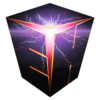 Team icon EHOME.Keen.png