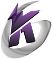 Team icon Keen Gaming.png