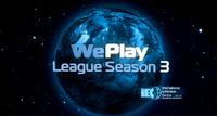 link= WePlay League Season 3