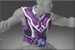 Acolyte of Vengeance Armor