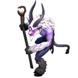 Satyr Banisher model.png