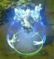 ancient apparition dota 2 wiki