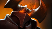 Chaos Knight icon.png