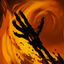 Scorched Earth icon.png