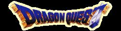 DQ10用語辞典 Wiki