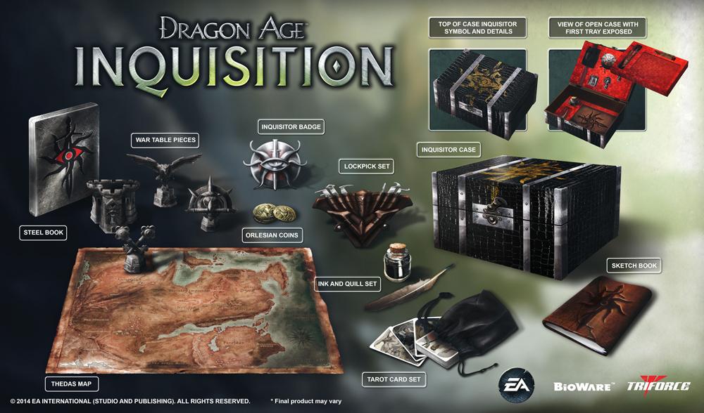 Inquisitor's edition details.jpg