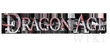 dragonage.fandom.com