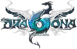 Dragona Online Wiki