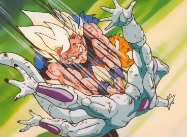 Goku-freezer.jpg